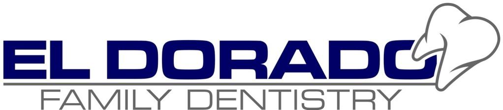 El Dorado Family Dentistry