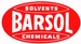 Barton Solvents, Inc.