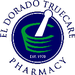 El Dorado TrueCare Pharmacy