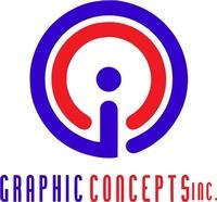Graphic Concepts, Inc.