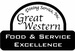 Great Western Dining