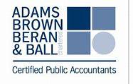 Adams Brown Beran and Ball Certified Public Accountants