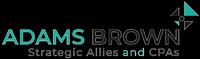 AdamsBrown, LLC