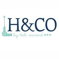 H&Co.