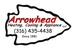 Arrowhead Heating, Cooling & Appliance
