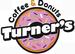 Turner's Coffee & Donuts
