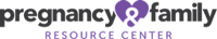 Pregnancy & Family Resource Center & Great Beginnings Boutique