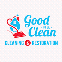 Good To Be Clean