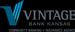 Vintage Bank Kansas