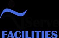 IServe Facilities