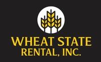 Wheat State Rental, Inc.