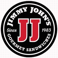 Before the Hunt LLC  dba Jimmy John's 3960