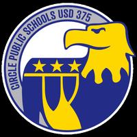 USD 375