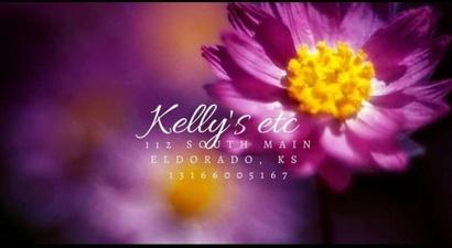 Kelly's Etc
