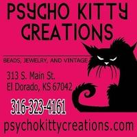 Psycho Kitty Creations