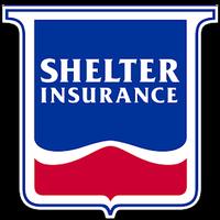 Shelter Insurance- Janell Crenshaw Agency LLC