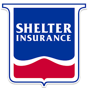Gallery Image shelter-insurance%20logo.png