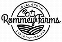 Rommey Farms LLC