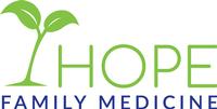 Hope Family Medicine