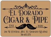 El Dorado Cigar & Pipe