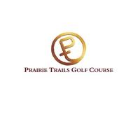 Prairie Trails Golf, LLC