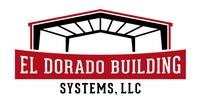 El Dorado Building Systems