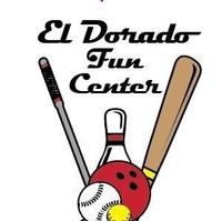 El Dorado Fun Center