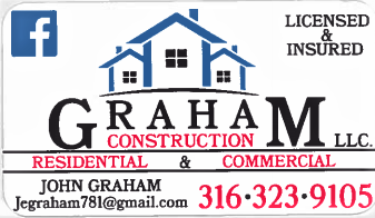 Gallery Image Graham%20Construction%20LLC%20business%20card%201%20(2).png