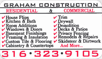 Gallery Image Graham%20Construction%20LLC%20business%20card%201%20(3).png