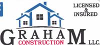 Graham Construction LLC.