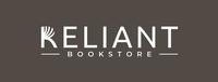 Reliant Distribution-Reliant Bookstore