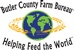 Butler County Farm Bureau Association