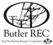 Butler Rural Electric Cooperative