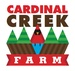 Cardinal Creek Farm
