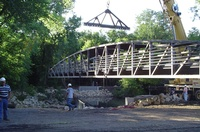 Gallery Image bridge.jpg