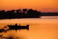 Gallery Image lake.jpg