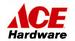 El Dorado ACE Hardware