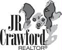 J R Crawford Realtor