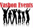 Vashon Events