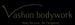 Vashon Bodywork