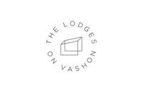 The Lodges on Vashon
