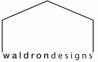 Waldron Designs, LLC