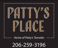 Patty's Place (home of Patty's Tamales)