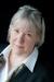 Kathleen Rindge, Realtor Windermere Vashon