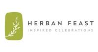 Herban Feast