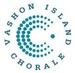Vashon Island Chorale