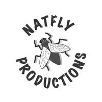 Natfly Productions