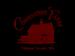 Cornerstone Farm and Dairy