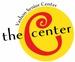 Vashon Senior Center
