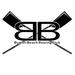 Burton Beach Rowing Club